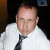 Вадим, 49, г.Москва