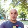 Tolik, 35, г.Харьков