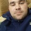 ТОЛЯН, 33, г.Евпатория