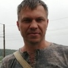 Александр Медведев, 40, г.Березники