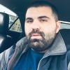 расул, 30, г.Омск