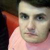 Nikol, 29, Solntsevo