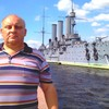 Олег, 53, г.Клинцы