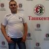 Юрий, 37, г.Давид-Городок