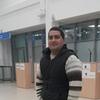 рома, 33, г.Астана
