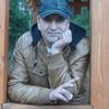Андрей, 58, г.Ивье