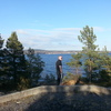Alex Alex, 31, г.Стокгольм