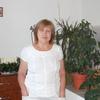 наталия, 58, г.Львов