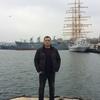 вячеслав, 34, г.Полтавка