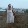 Lana, 52, г.Киев