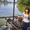 Ольга, 37, г.Минск