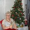 Elvira Steinhauer, 59, г.Берлин
