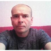 Знакомства в Дмитриеве-Льговском с пользователем Саша 43 года (Козерог)