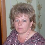 Лариса Конакова 58 лет (Овен) Белебей