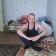 Sergey 40 лет (Рак) Макинск