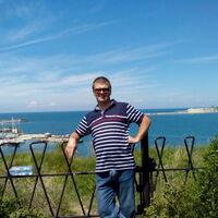Сергей, 44 года, Близнецы, Саратов