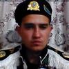НИКОЛАЙ, 27, г.Атбасар