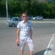 ОСКАР 34 Владимир