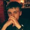Денис, 23, г.Тайшет