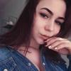 Виктория, 21, Токмак