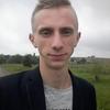Андрій, 21, г.Львов