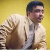 Samir, 40, г.Ташкент