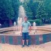 Денис, 25, г.Брянск
