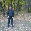 Aleksey, 41, Krasniy Liman
