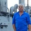 Андрей, 50, г.Набережные Челны