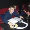 Vyacheslav, 22, г.Челябинск