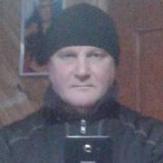 Андрей 55 Бологое