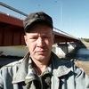 Юра, 42, г.Амурск