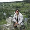 Евгений, 44, г.Усть-Катав