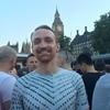 Evgeniy, 31, г.Лондон