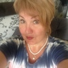 Маргарита, 58, г.Череповец