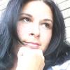 Ксения, 36, г.Орел