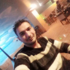 Hasn Kh, 27, г.Дамаск