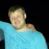 Дима, 25, г.Мошково