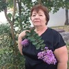 ЛЮБОВЬ, 65, г.Омск