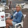 Жанна, 54, г.Москва