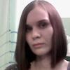 Екатерина, 25, г.Череповец