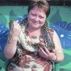 Евгения, 46, г.Чугуевка