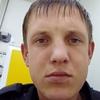 Роман, 26, г.Иркутск