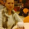 Kasadka, 32, г.Кызыл