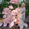 Galina, 55, г.Санкт-Петербург