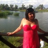 Елена, 29, г.Самара