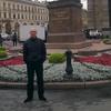 Алексей, 45, г.Юрюзань