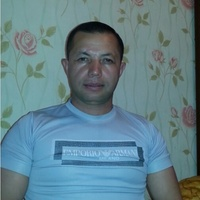 Ahrorjon Murmansk, 38 лет, Телец, Мурманск