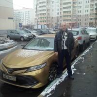 владимир, 43 года, Телец, Саратов