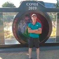 Олег, 44 года, Рак, Челябинск